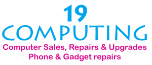 Computer and Laptop Repairs Portsmouth