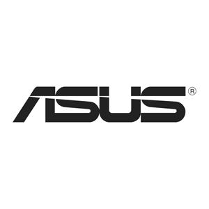 ASUS Repairs Portsmouth