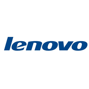LENOVO Repairs Portsmouth