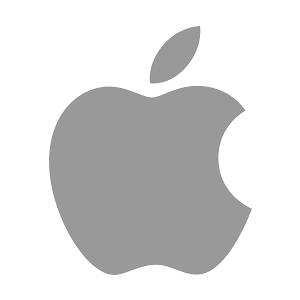 Apple Repairs Portsmouth